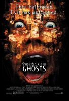 Thir13en Ghosts movie poster (2001) picture MOV_fc629f51