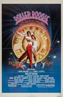 Roller Boogie movie poster (1979) picture MOV_fd5c5418