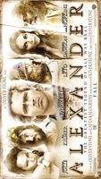 Alexander movie poster (2004) picture MOV_fc674840