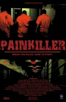 Painkiller movie poster (2012) picture MOV_fc6836ec