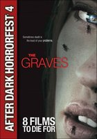 The Graves movie poster (2010) picture MOV_fc73e521