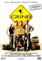 Grind movie poster (2003) picture MOV_fc762c36
