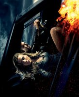 Drive Angry movie poster (2010) picture MOV_fc789ad4