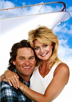 Overboard movie poster (1987) picture MOV_fc78c3da