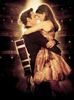 Walk The Line movie poster (2005) picture MOV_fc8336a4
