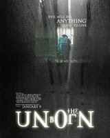 The Unborn movie poster (2009) picture MOV_d7ae6462