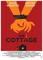 The Cottage movie poster (2012) picture MOV_fca4c013