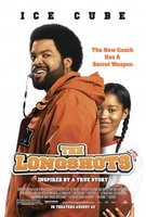 Longshots movie poster (2008) picture MOV_fca4f471