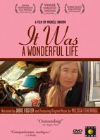 It Was a Wonderful Life movie poster (1993) picture MOV_fcb6ba19