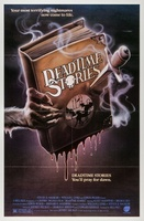 Deadtime Stories movie poster (1986) picture MOV_fcb79d44