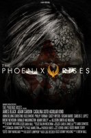 The Phoenix Rises movie poster (2012) picture MOV_fcbab425