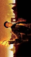National Treasure: Book of Secrets movie poster (2007) picture MOV_fcc2682b