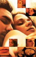 All the Real Girls movie poster (2003) picture MOV_f54d0a48