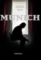 Munich movie poster (2005) picture MOV_38b7e9b6