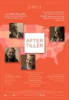 After Tiller movie poster (2013) picture MOV_fcd11f22