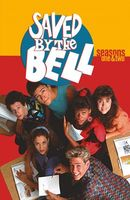 Saved by the Bell movie poster (1989) picture MOV_fcd1ce0f