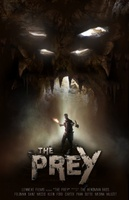 The Prey movie poster (2013) picture MOV_fcd4b787