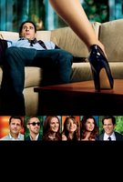 Crazy, Stupid, Love. movie poster (2011) picture MOV_fcd64ae7