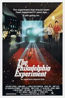 The Philadelphia Experiment movie poster (1984) picture MOV_fcd95923