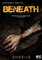 Beneath movie poster (2013) picture MOV_fcdd4315