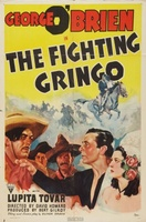 The Fighting Gringo movie poster (1939) picture MOV_fcdd5740