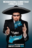 Eastbound & Down movie poster (2009) picture MOV_fce036f2