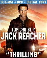 Jack Reacher movie poster (2012) picture MOV_625c51dd