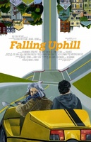 Falling Uphill movie poster (2012) picture MOV_fce5abc4