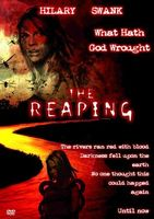The Reaping movie poster (2007) picture MOV_fcecf887