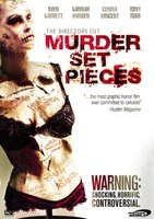 Murder Set Pieces movie poster (2004) picture MOV_fced582a