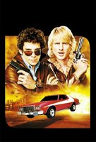 Starsky And Hutch movie poster (2004) picture MOV_fcef5a95