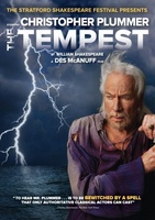 The Tempest movie poster (2010) picture MOV_fcf0888d