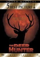 The Deer Hunter movie poster (1978) picture MOV_fcf3419e