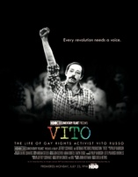 Vito movie poster (2011) picture MOV_fcfc7252