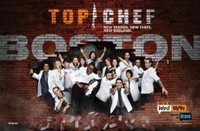Top Chef movie poster (2006) picture MOV_fckc79ra