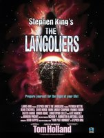 The Langoliers movie poster (1995) picture MOV_fd125bad