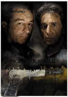 Righteous Kill movie poster (2008) picture MOV_ee6a5504