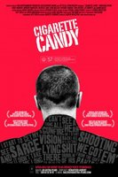 Cigarette Candy movie poster (2009) picture MOV_fd1ffd1d