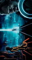 TRON: Legacy movie poster (2010) picture MOV_f586683a