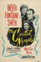 The Constant Nymph movie poster (1943) picture MOV_fd28aed7