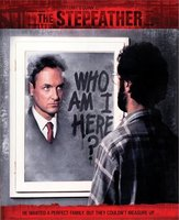 The Stepfather movie poster (1987) picture MOV_fd28e1b0
