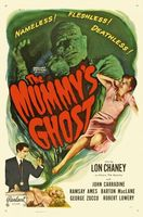 The Mummy's Ghost movie poster (1944) picture MOV_fd2c1f0c