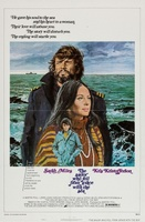 The Sailor Who Fell from Grace with the Sea movie poster (1976) picture MOV_fd31dcc6
