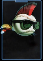 Major League: Back to the Minors movie poster (1998) picture MOV_fd3813df