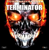 The Terminator movie poster (1984) picture MOV_fd3cab20