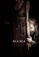 Mama movie poster (2013) picture MOV_fd4ac876