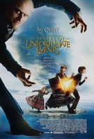 Lemony Snicket's A Series of Unfortunate Events movie poster (2004) picture MOV_fd4e5b93
