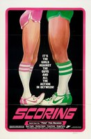 Scoring movie poster (1979) picture MOV_fd509566