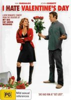 I Hate Valentine's Day movie poster (2009) picture MOV_fd65f177