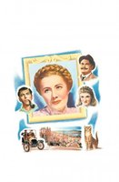 I Remember Mama movie poster (1948) picture MOV_fd6afa90